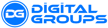 DIgital Groups Technologies