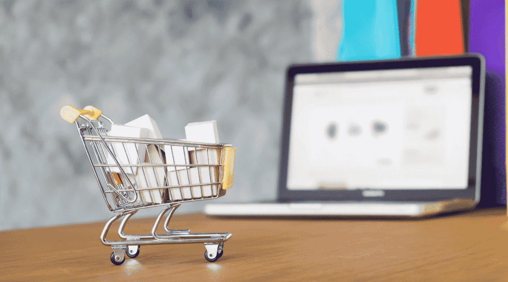 Importance Of Facebook Ads In Ecommerce business